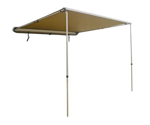 Front Runner Easy Out Awning AWNI015