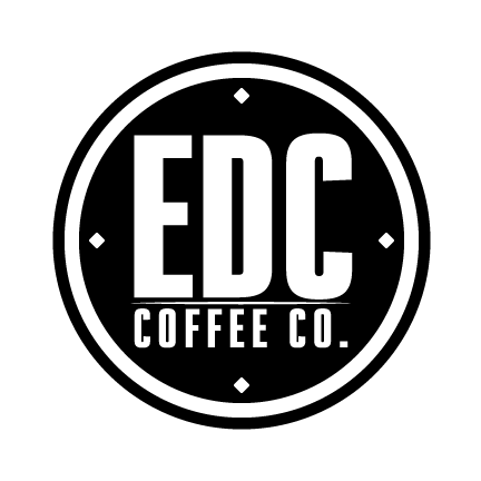 Every Day Coffee Logo