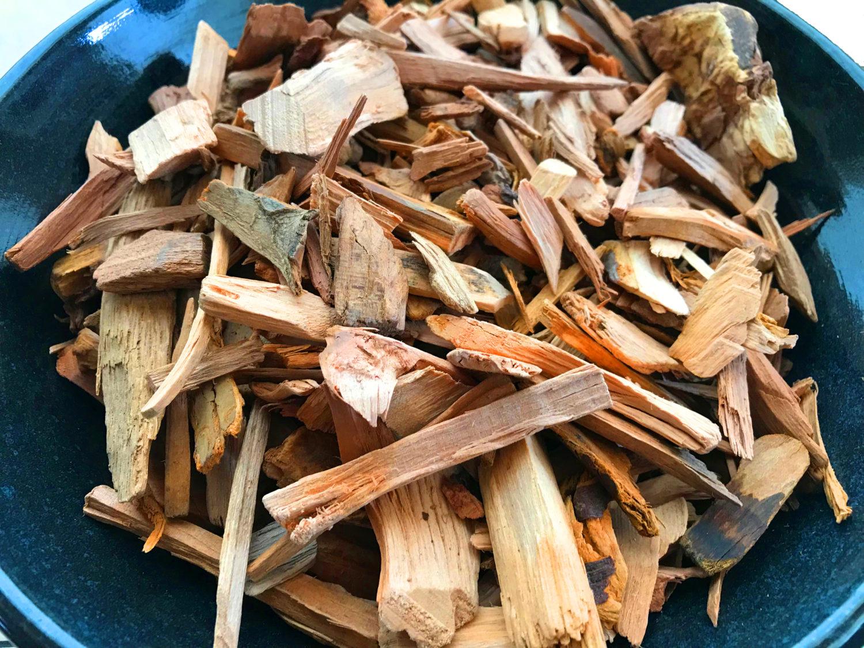 Best Smoker Wood Chips