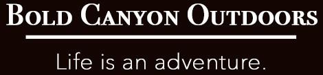 Bold Canyon Outdoors