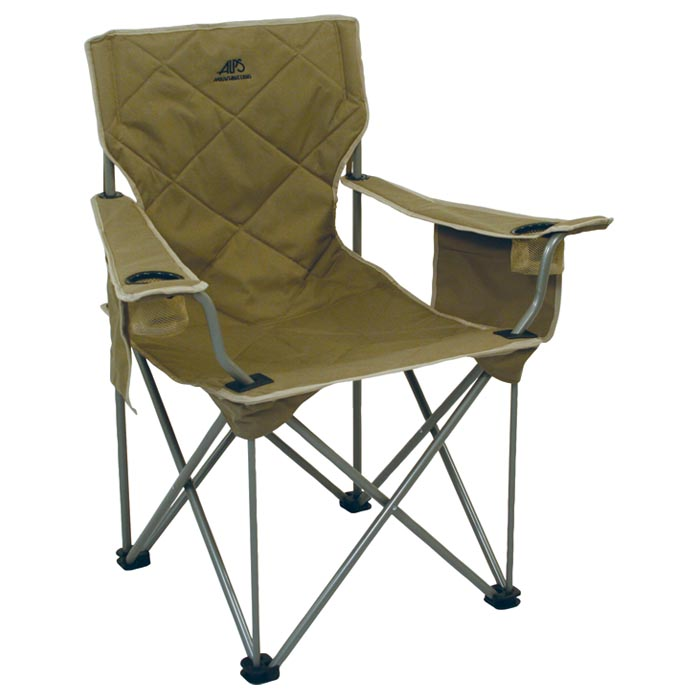 Camping Chair Top Picks